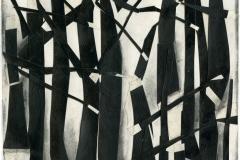 Woods Rhythm 2
