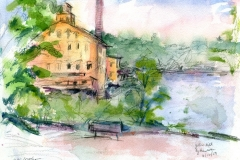 brooks_robin_bowdoin-mill