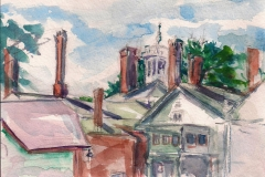 brooks_robin_chimneys