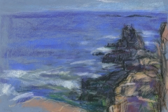 brooks_robin_giant-steps-pastel