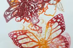 brooks_butterfly-