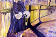 brooks_rebecca-in-her-purple-coat