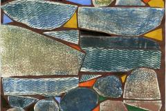 brooks_elements-collage