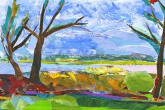 brooks_gilsland-landscape-state-1