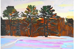 brooks_robin_three-pines