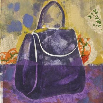brooks_memory-purse