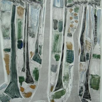 woods-print-001