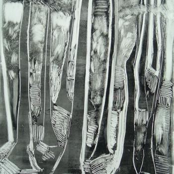 woods-print-002