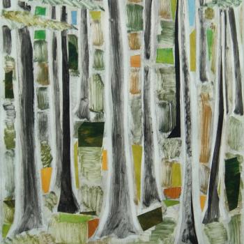 woods-print-005