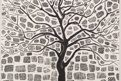 brooks_tree-mosaic_block-print