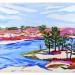 Androscoggin River, February thumbnail