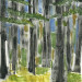 Woods Variation 1 thumbnail