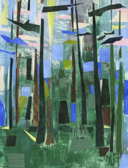 brooks_woods-rhythm-1