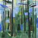 brooks_woods-rhythm-1 thumbnail