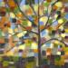 tree of life thumbnail