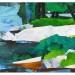 River #1 thumbnail