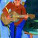 brooks_robin_blues man thumbnail