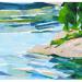 River #3 thumbnail