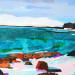 brooks_robin_winter beach thumbnail