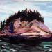 Yellowhead Island thumbnail