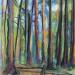 Woods, Mackworth thumbnail