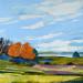 brooks_gilsland autumn thumbnail