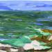 04 tidal elements thumbnail