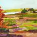 brooks_Autumn field thumbnail