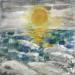 brooks_winter sun_web thumbnail