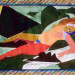 brooks_untitled (reclining figure) thumbnail