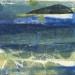 Sun, Island, Sea thumbnail