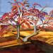 brooks_apple tree 1 thumbnail