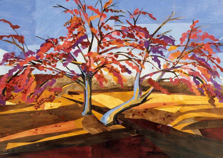 brooks_apple tree 1