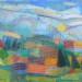 brooks_autumn reverie_web thumbnail